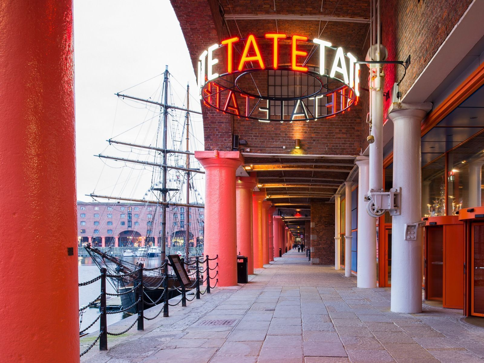 open call for a socially engaged commission at tate